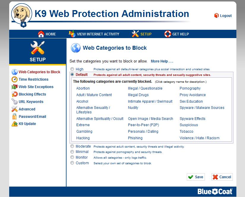k9 web protection 4.2.123