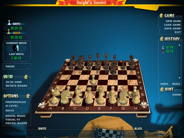 Free chess untuk windows unduh.