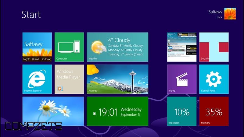Download windows 8 transformation pack majorgeeks.